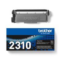 NTC1100