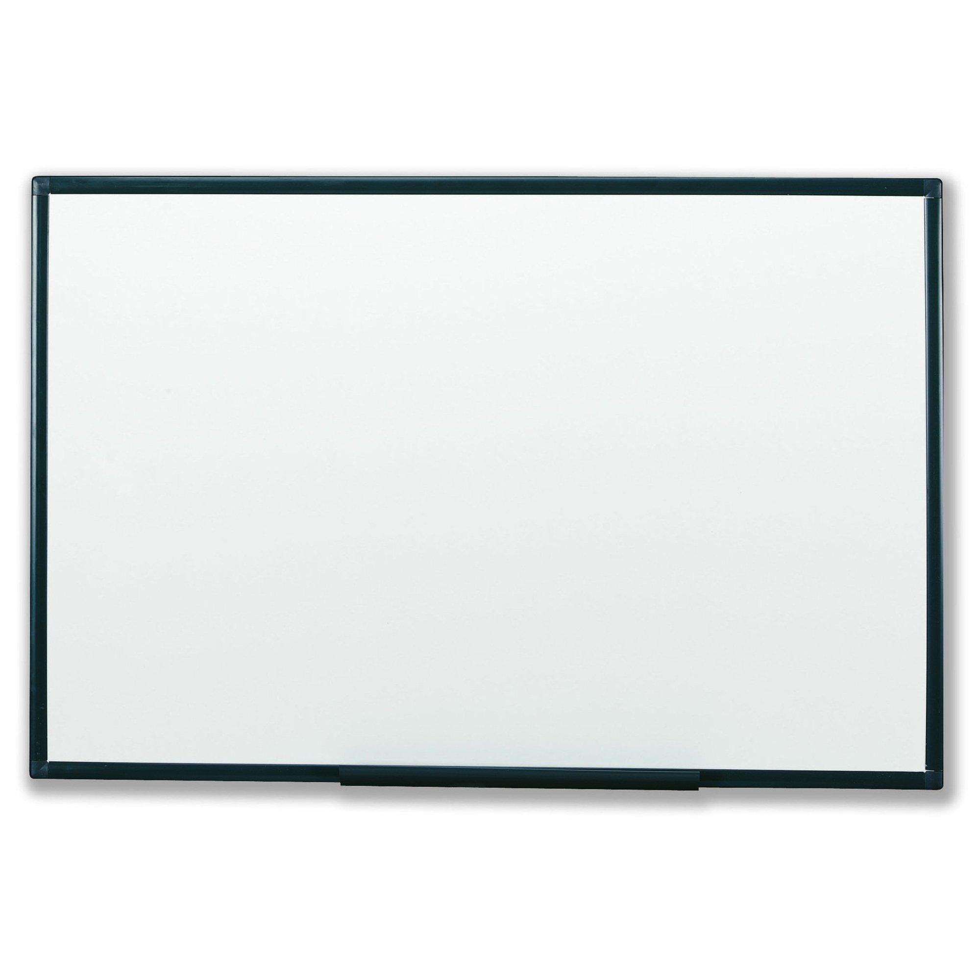 Value Drywipe Board 900x600mm