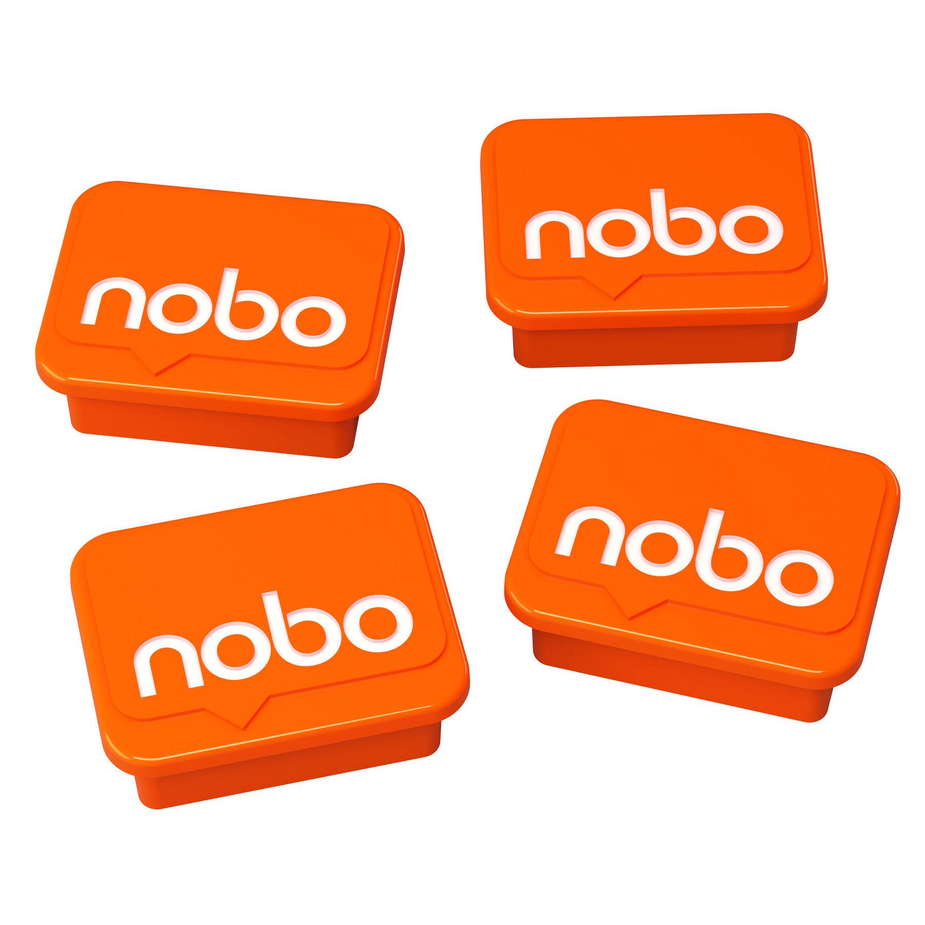NBD8016