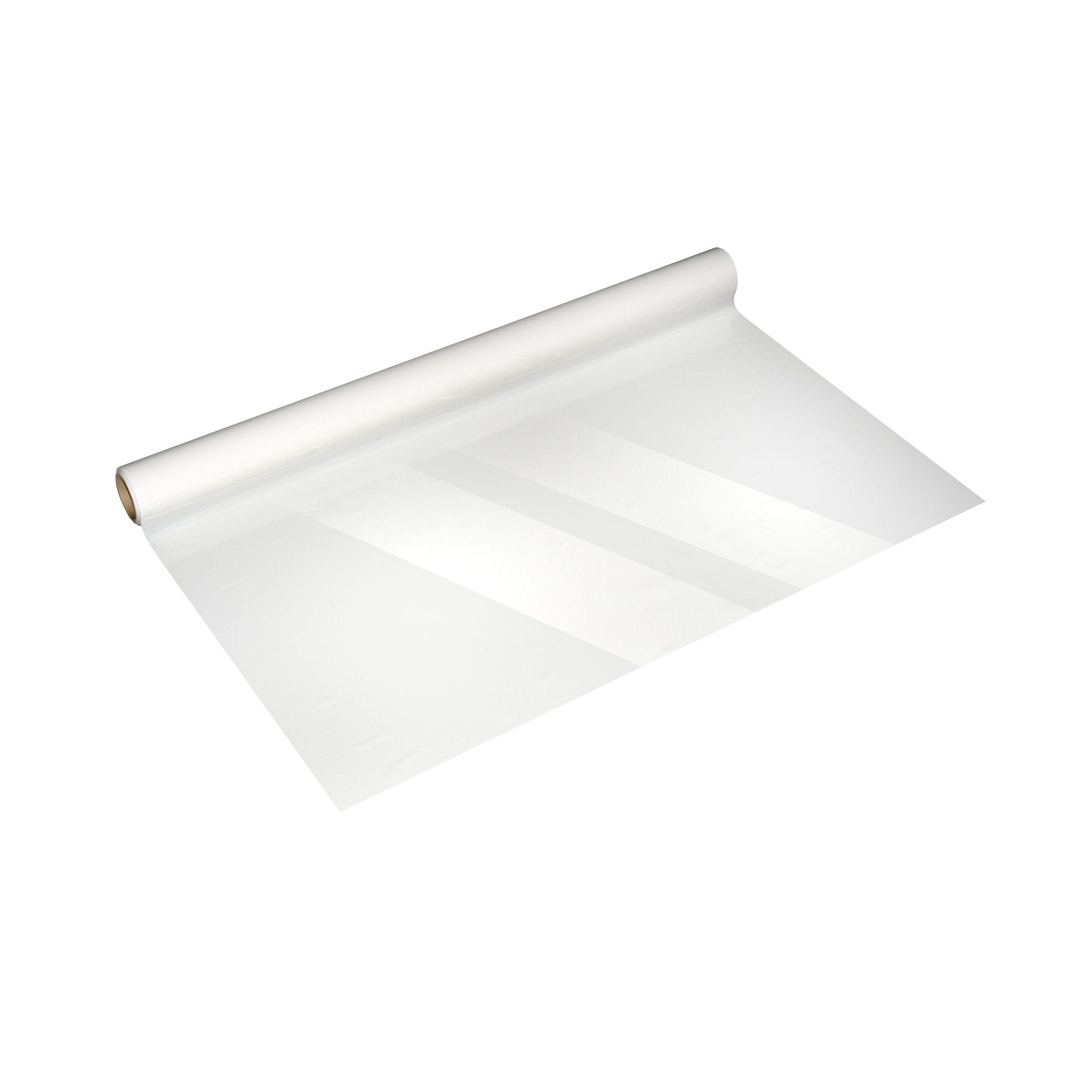 Legamaster Magic Chart White 25 Sheets 7-159100