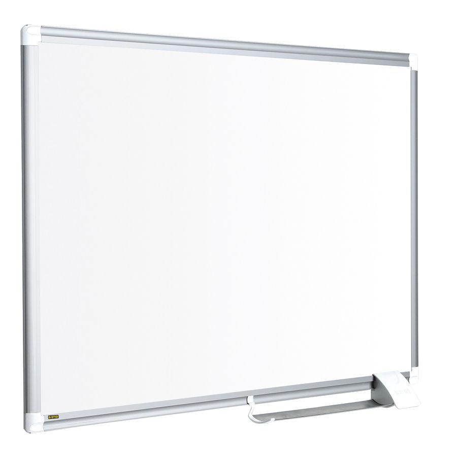 Bi-Office Magnetic 1200x900mm Board