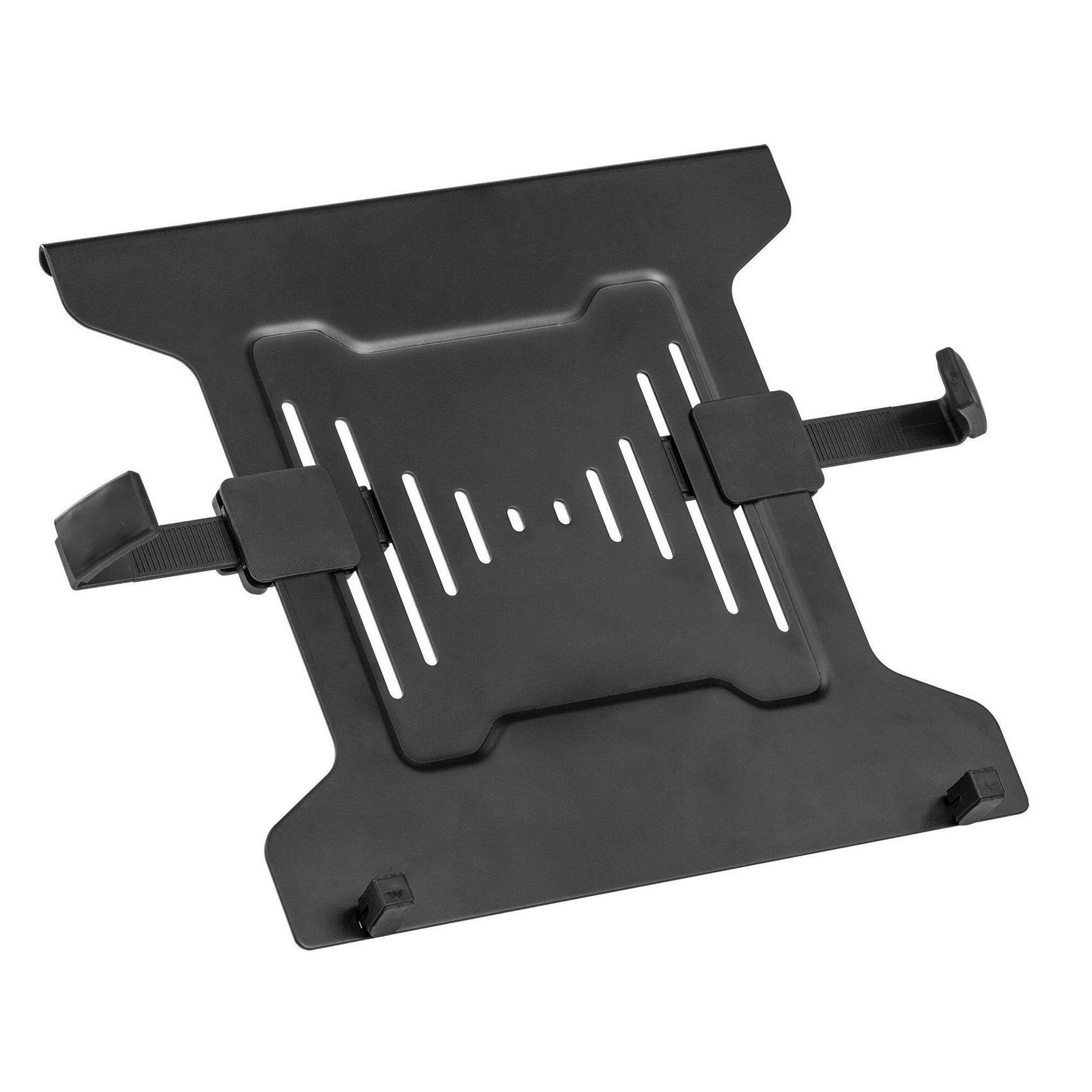 Fellowes Laptop Arm Accessory Ref 8044101