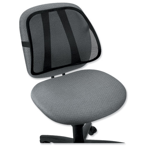 Fellowes Office Suites Mesh Backrest 8036501
