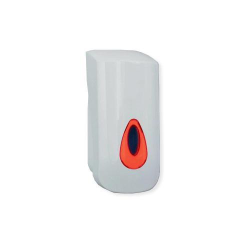 Liquid Soap Dispenser 400ml