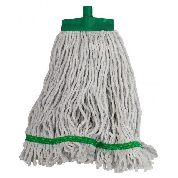 Scott Young Research Changer Mop 18oz Green Ref 4028505
