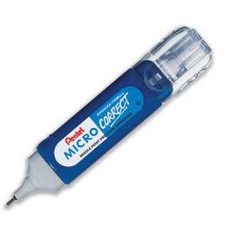 Pentel Micro-Correct Fine&Chocs Jan3/16