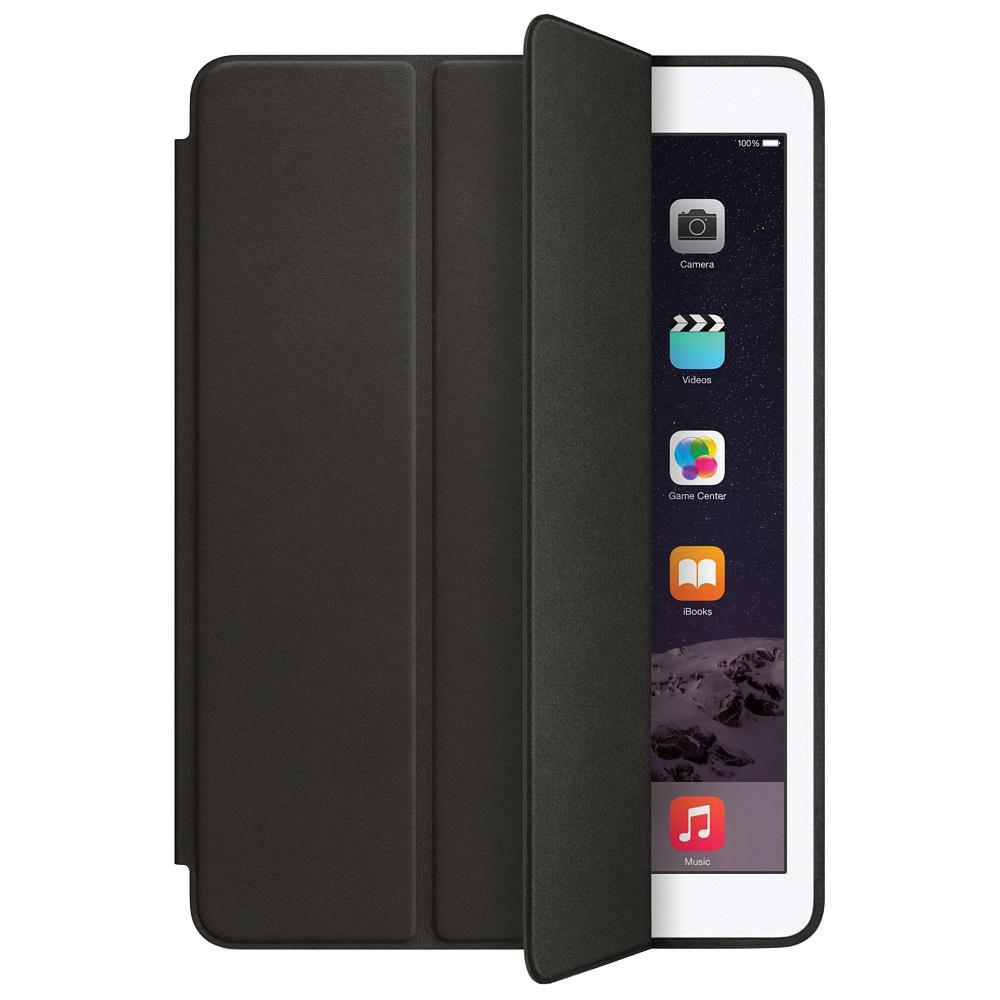 Image for Apple iPad Air 2 Smart Case Black