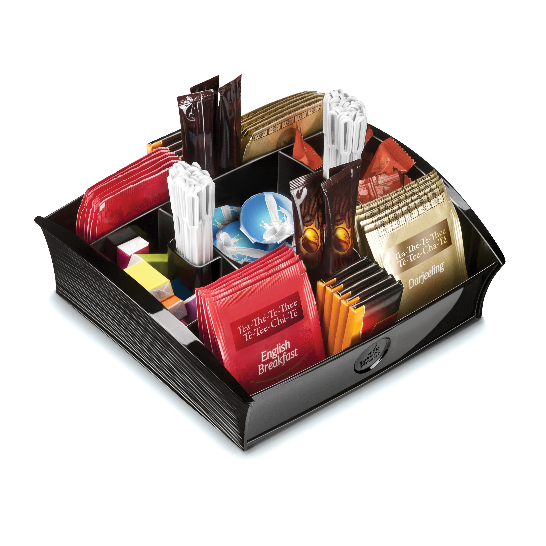 Take A Break 11 Compartment Organiser 113273
