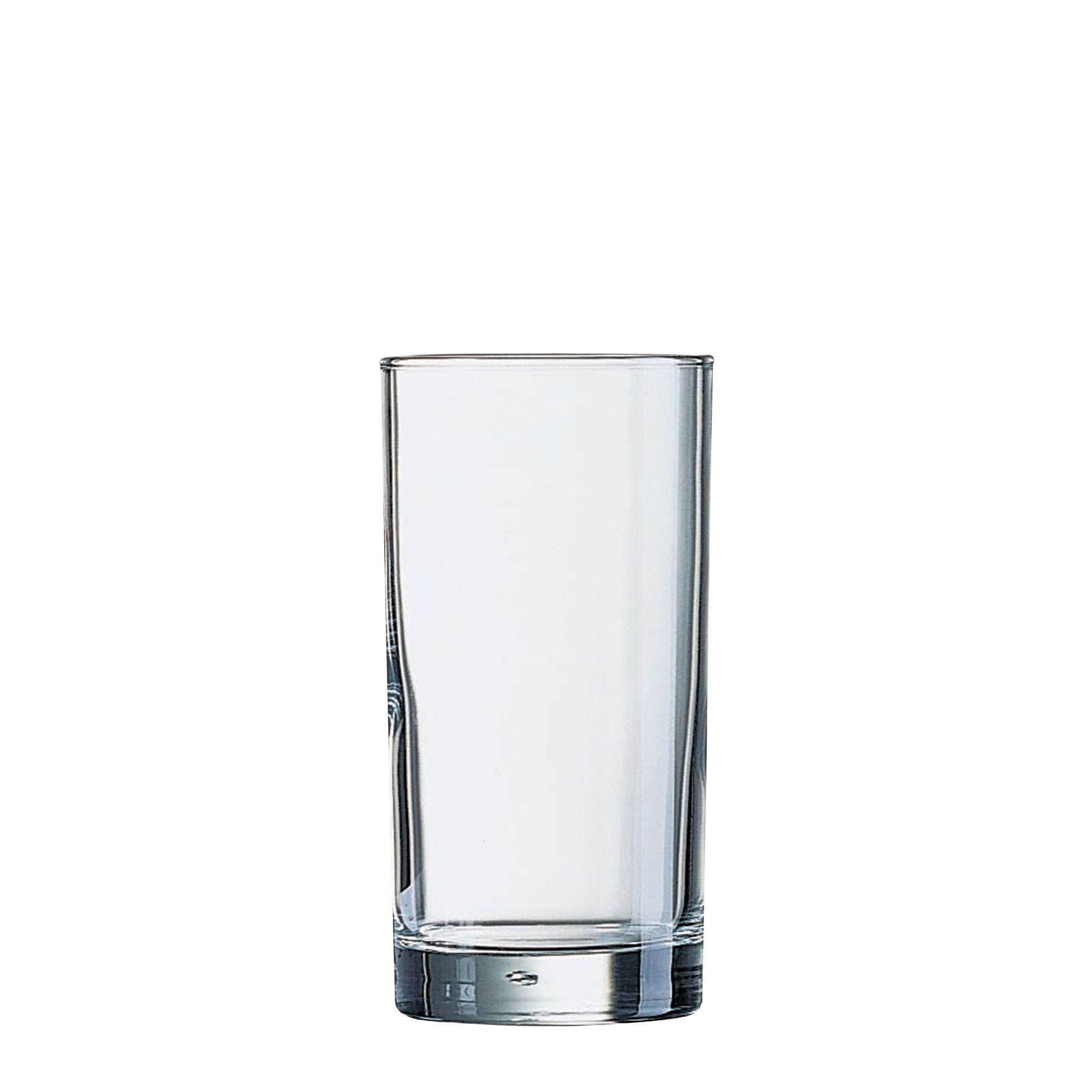 Hi Ball 10-12oz Glass Tall - Case 48