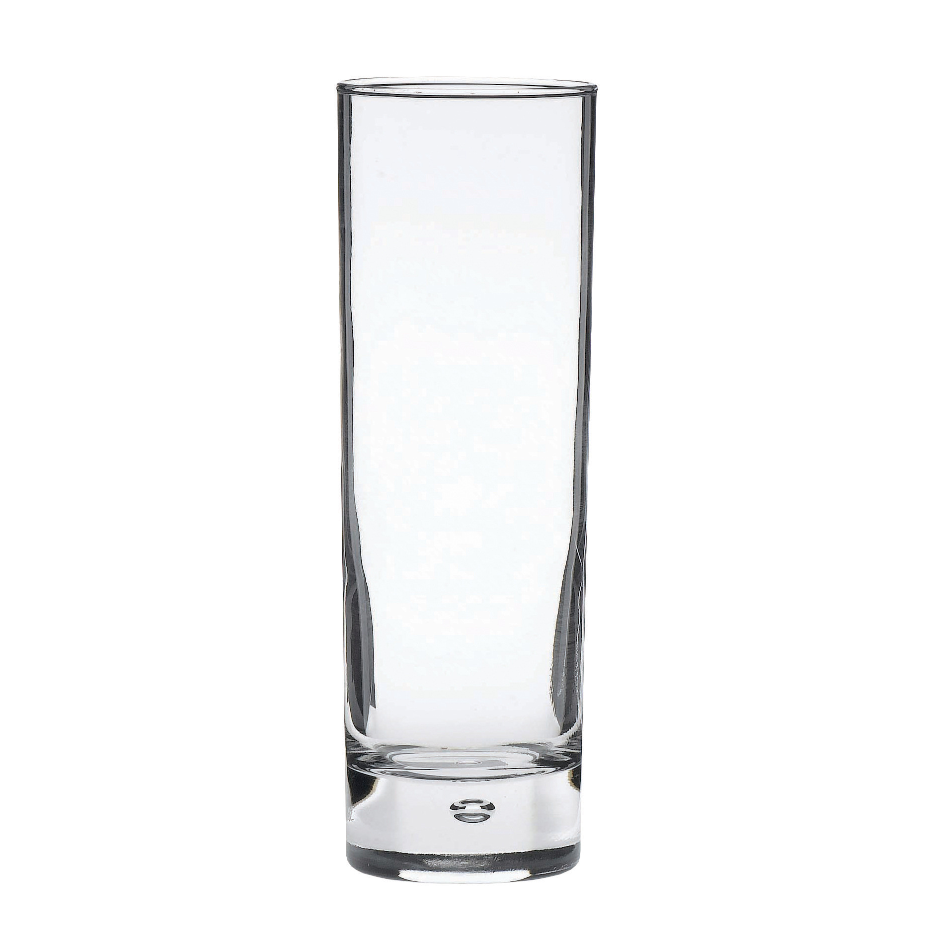 Hi Ball Glass 20oz Gs Pk24