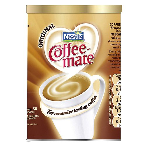 COFFEE-MATE Original 1kg 12057675