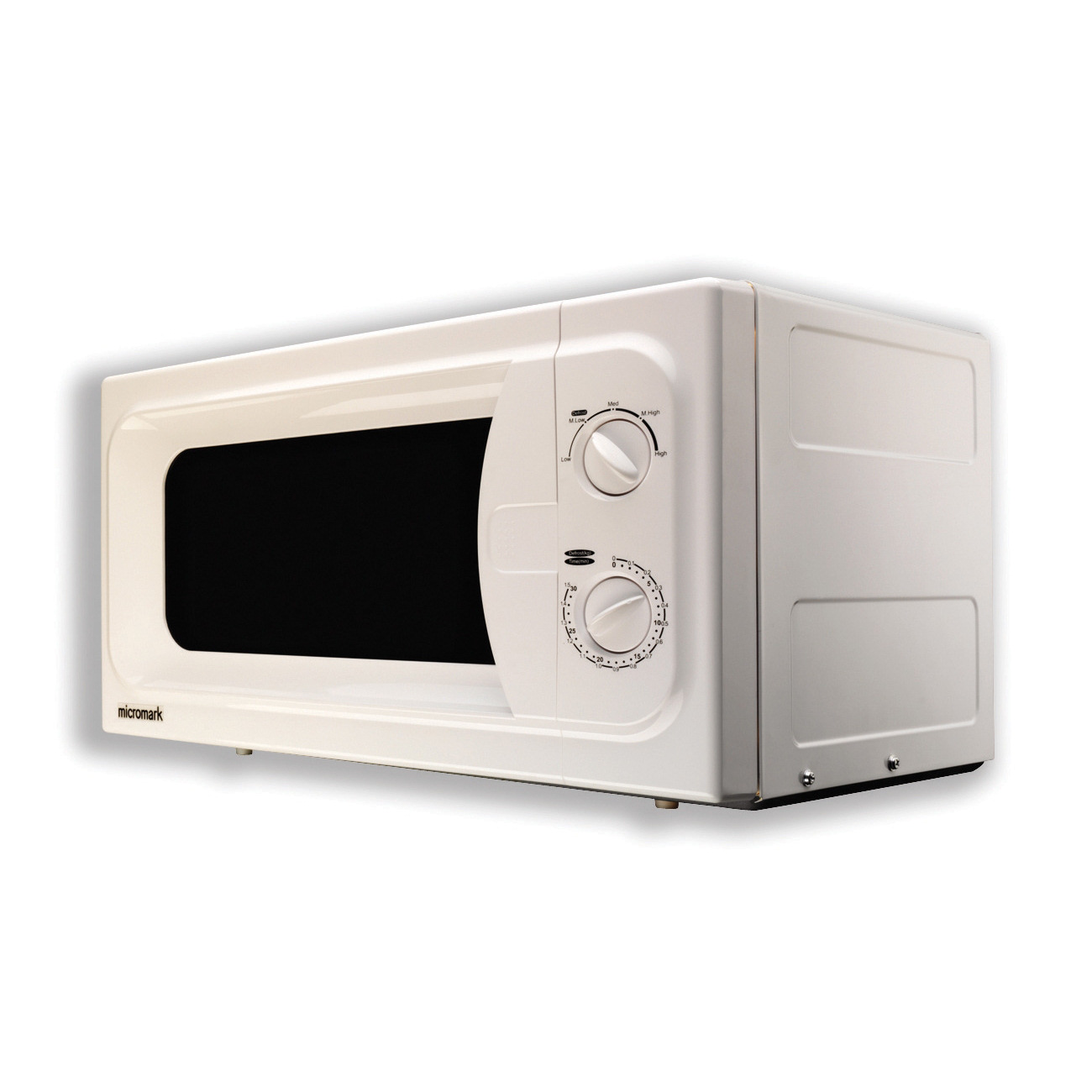 Microwave 700W 20litre Manual Control MM55540