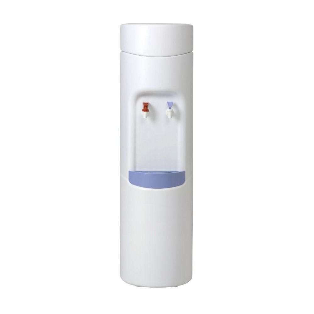 SpringWise Hot/Cold Water Dispenser Floor Standing Ref CJCC-BP24WH-GBJE