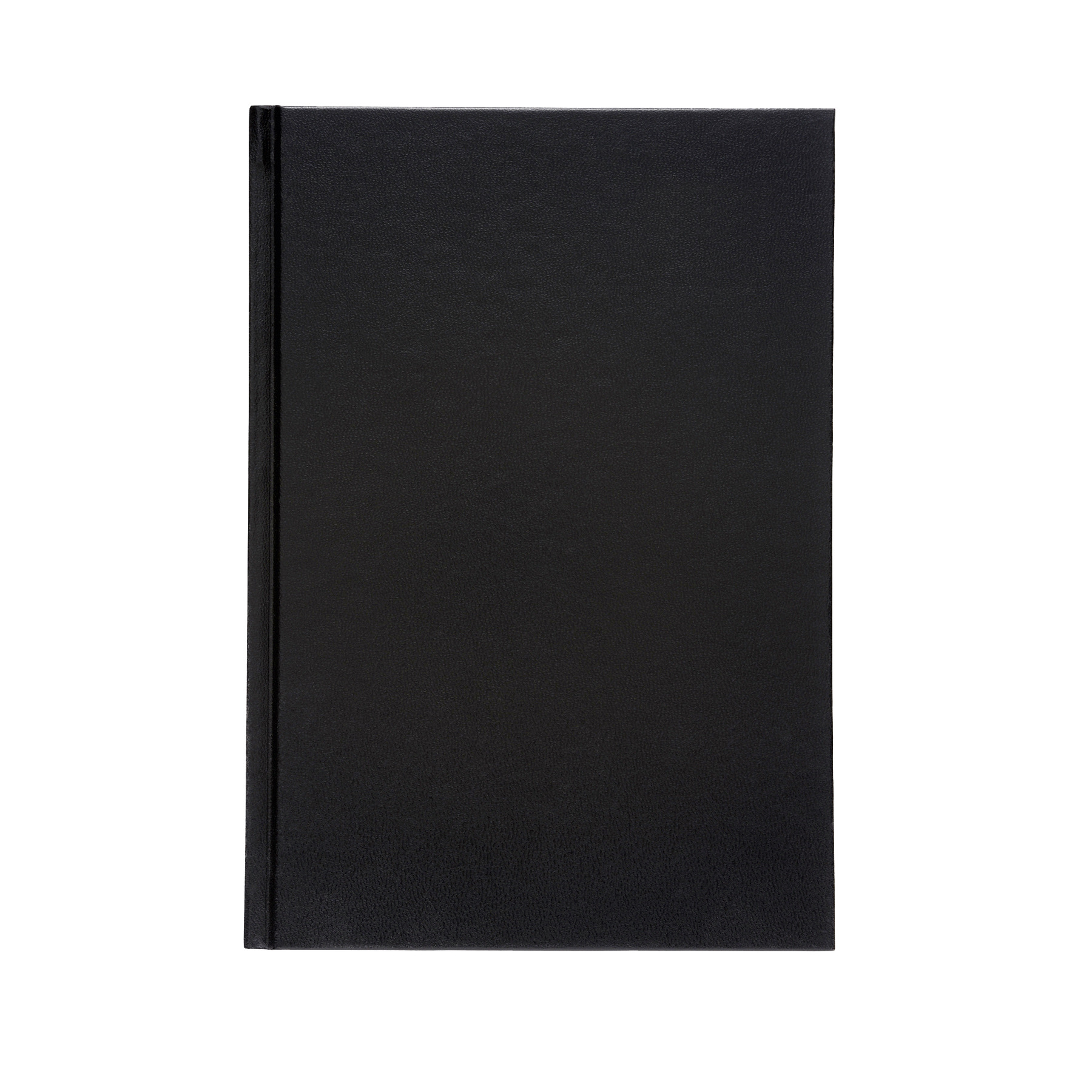 5 Star 2016-2017 Academic Year Diary A4 Day to a Page Black
