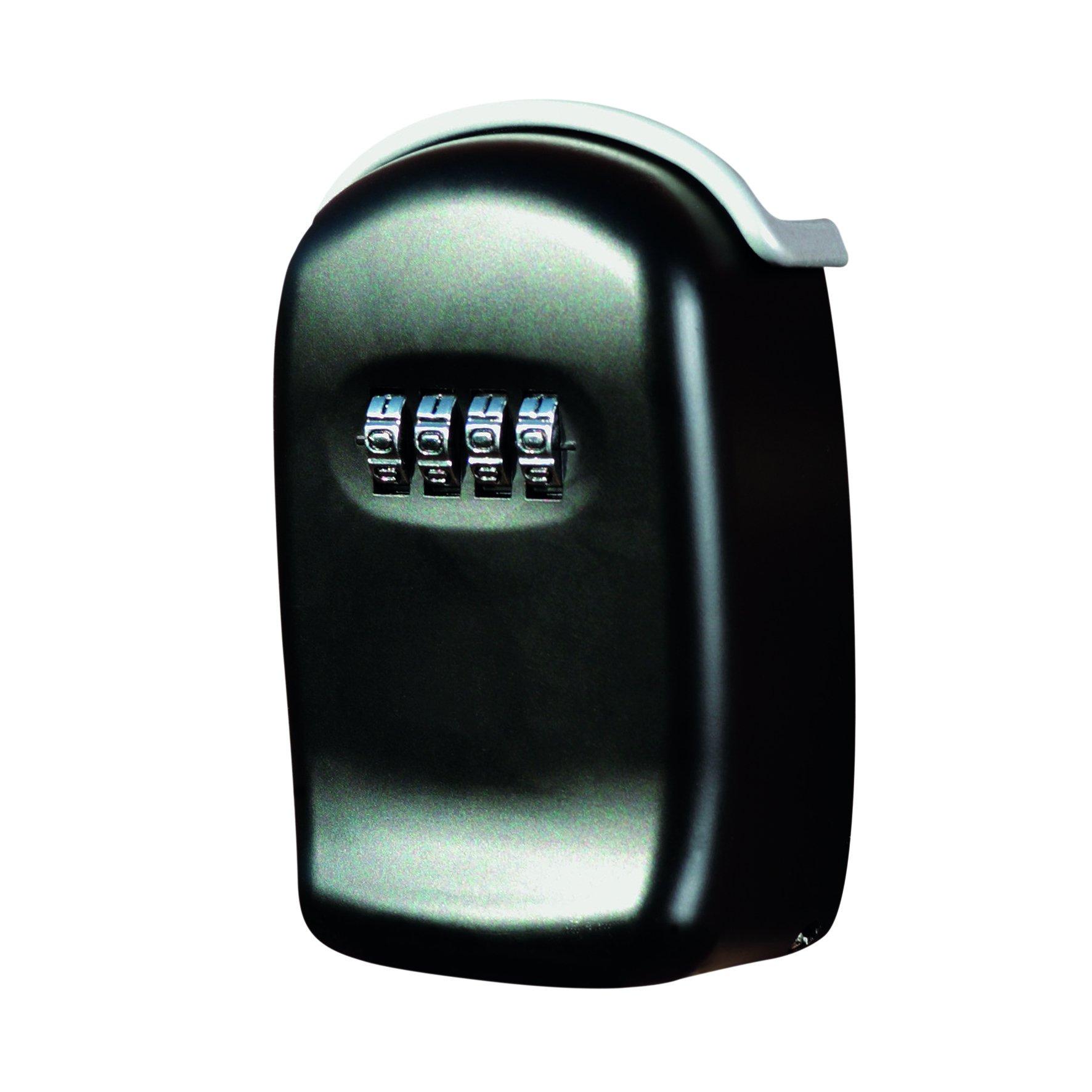 Phoenix Key Store Safe 65x35x100mm KS0001C