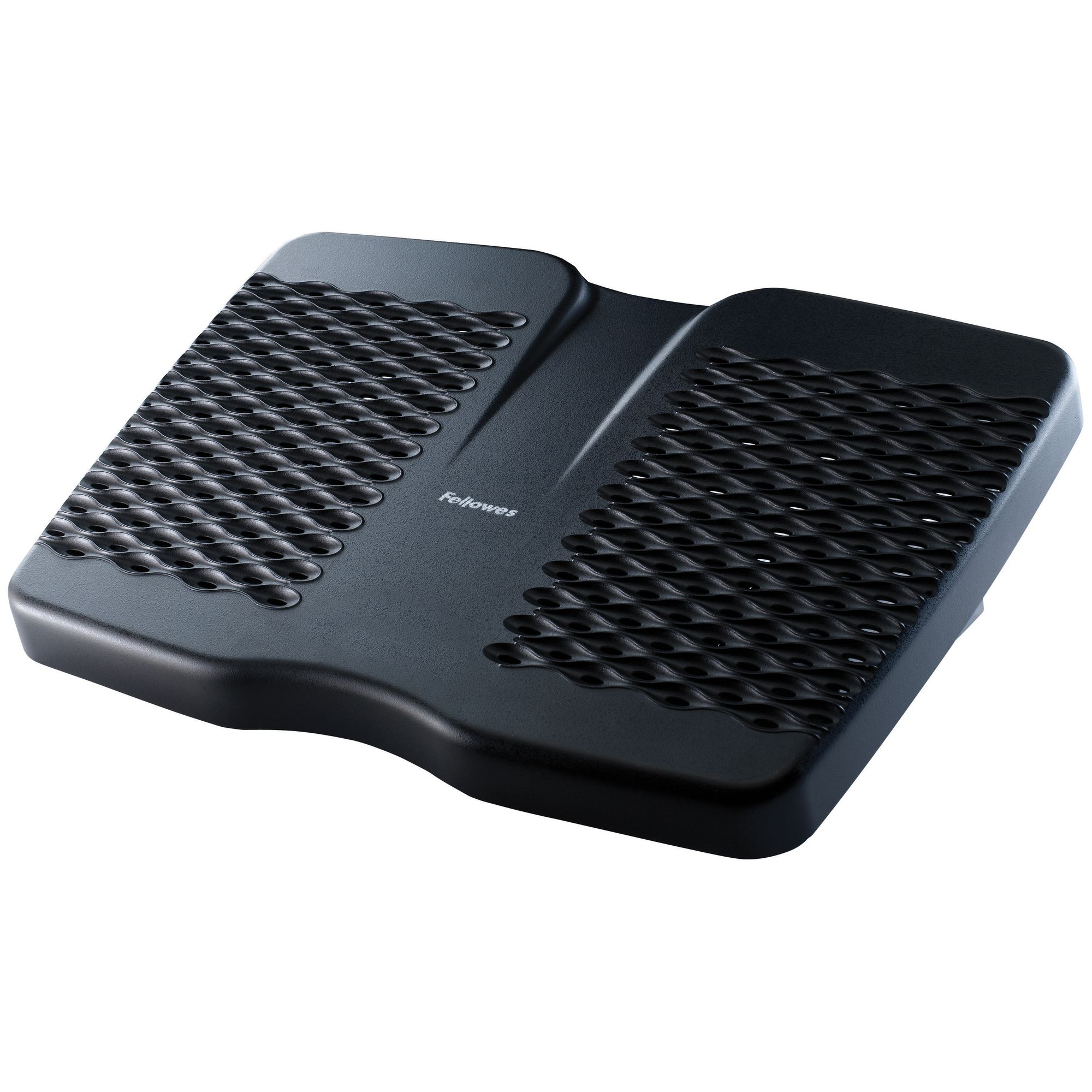 Fellowes Refresher Foot Rest 8066001