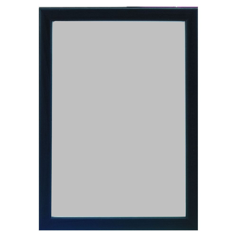 picture certificate frame a3 black pawfa3b blk store