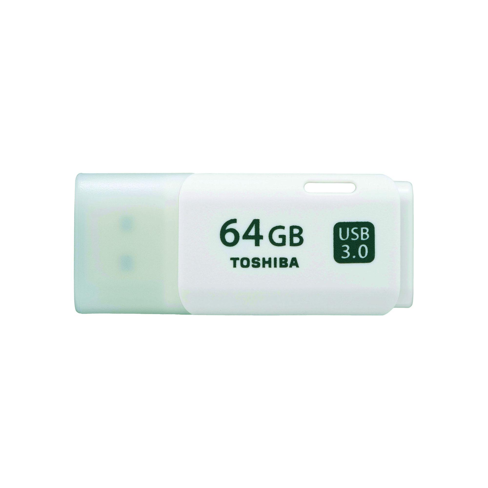 NMM7534