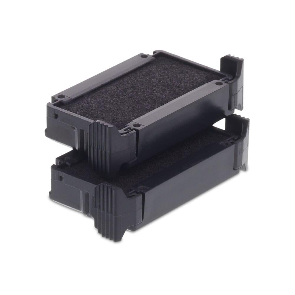 Trodat Replacement Ink Pad Black (2) 78249