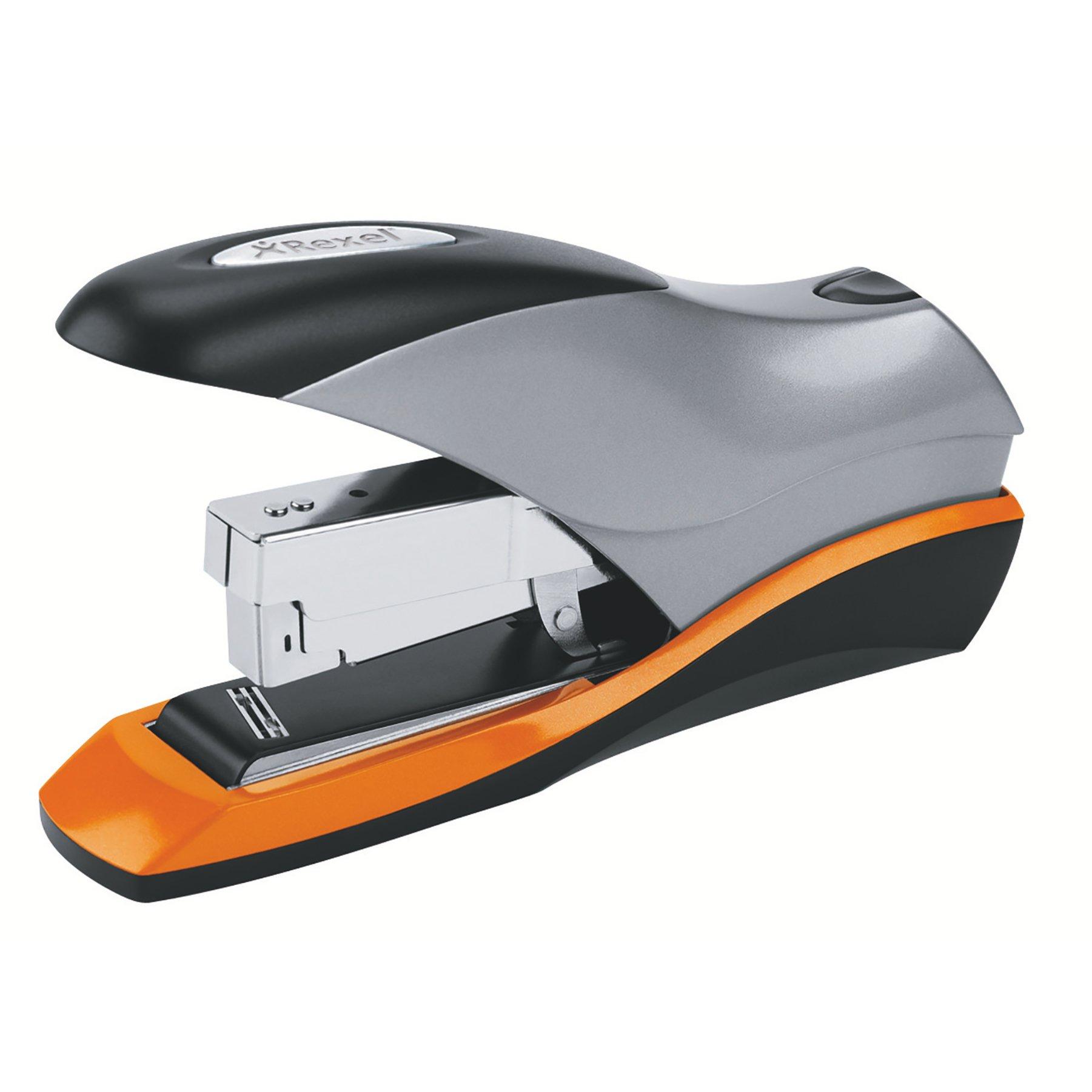 Rexel Optima 70 Manual Stapler 2102359