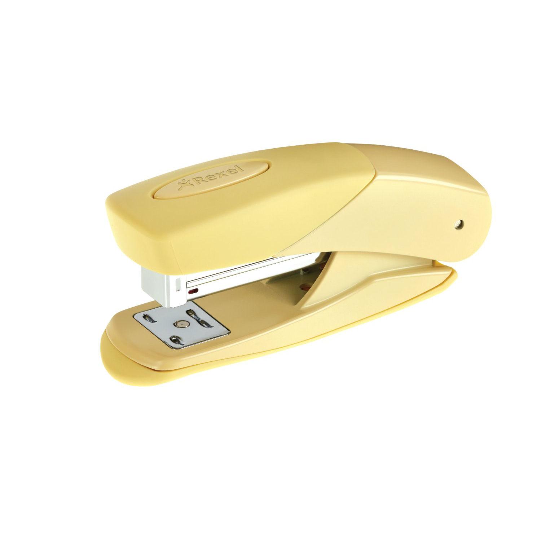 Desktop Accessories#Staplers / Removers