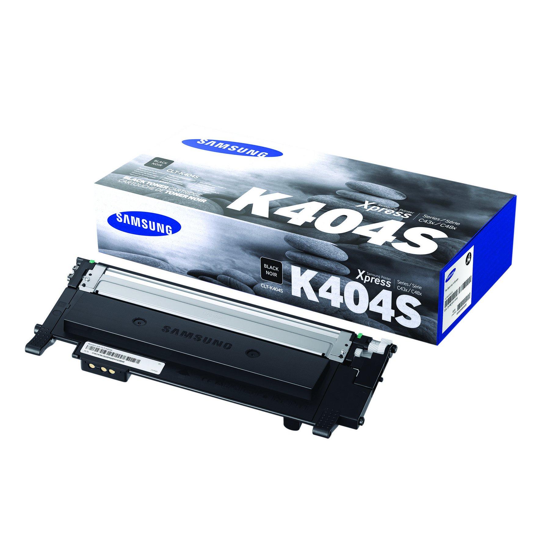 Samsung C43X Software / Samsung Universal Print Driver 2 ...