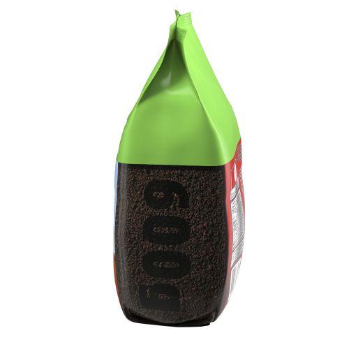Nescafe Original Ref ill Pack 600g Ref 12315643