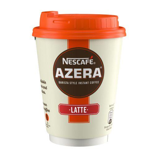 AZERA TO GO Latte (6)