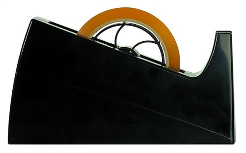 Image for 1041 25mm x 66m NTS Large Desk Dispenser