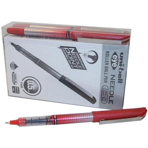 Pens, Pencils & Writing Supplies