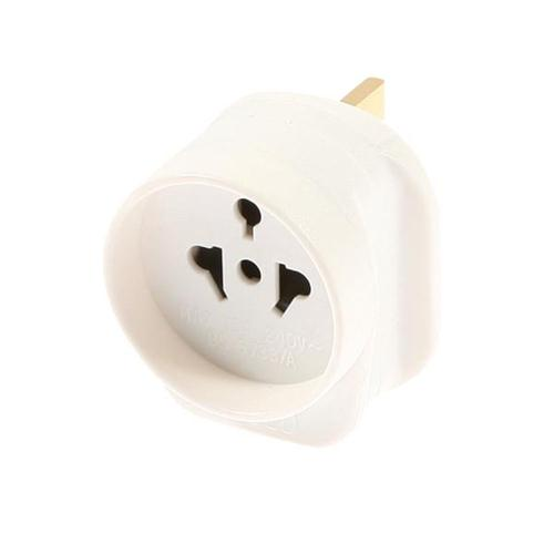 Switches/Connectors/Adapters