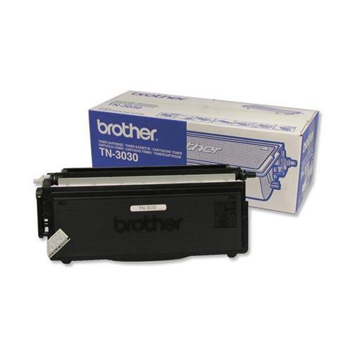 Printer/Fax/Copier Supplies