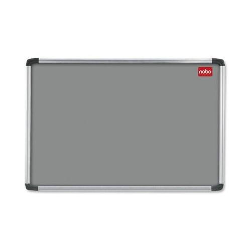 Notice/Pin Boards