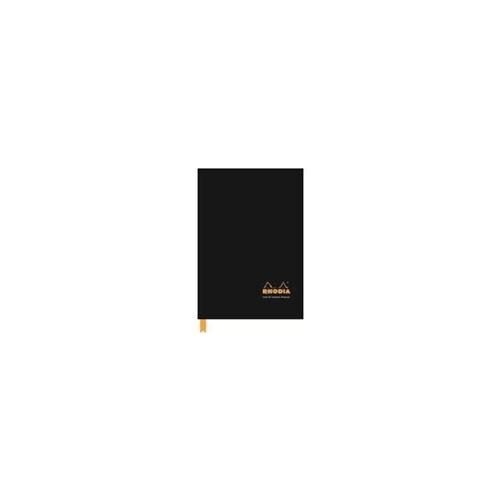 Books, Pads & Albums