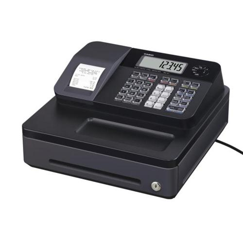 Cash Register/Tills