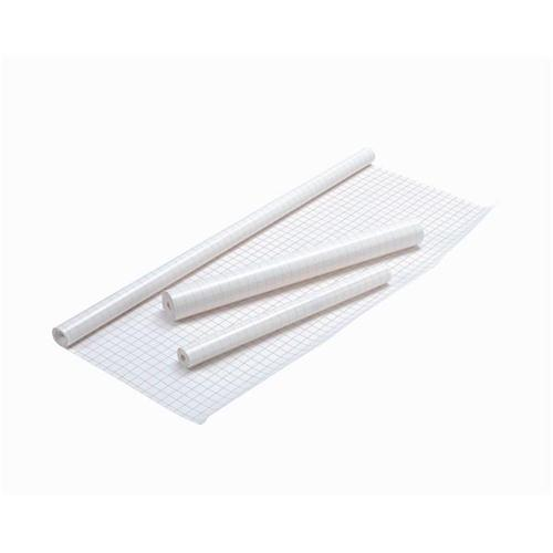 Graphics Supplies Other