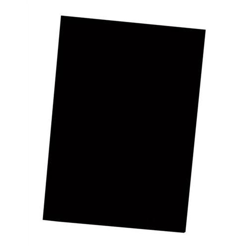 Office Card (160g +)