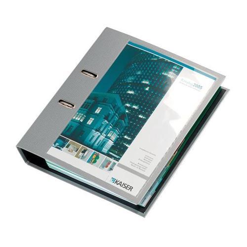 File Accessories