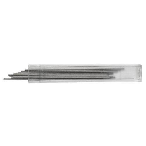 Refill Leads