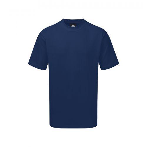 Plover Premium T-Shirt - M - Royal