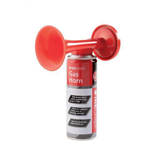Airhorn 110dB 150ml Ref WG30304