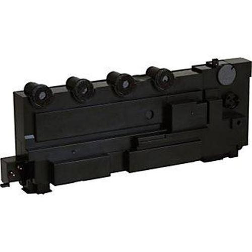 Lexmark C540X75G Waste Laser Toner Bottle Page Life 36000pp Ref 0C540X75G