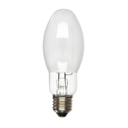 Tungsram 70W Constant Color E27 Elliptical Hi Int Disch Bulb 6000lm EEC-A+ Ref97979*Upto 10 Day Leadtime*