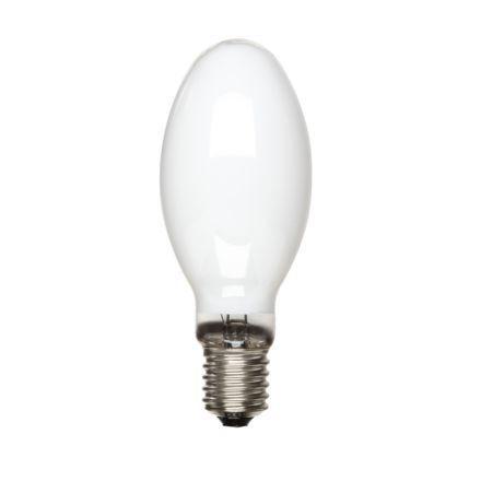 Tungsram 400W Constant Color E40 Elliptical HI Disch Bulb Dim 3900lm EEC-A Ref13087*Upto 10 Day Leadtime*