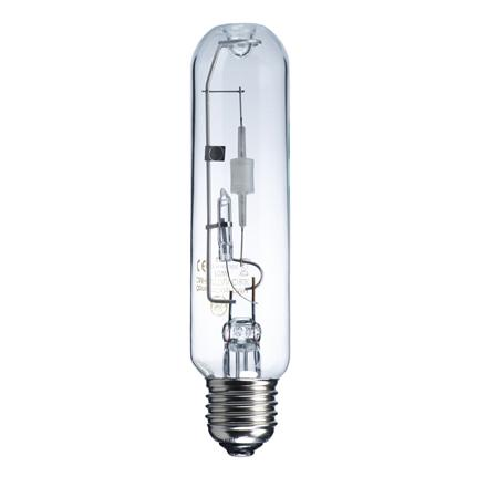 Tungsram 70W CMH E27 High Intensity Discharge Bulb 6400lm 95V EEC-A+ Ref38752 *Up to 10 Day Leadtime*
