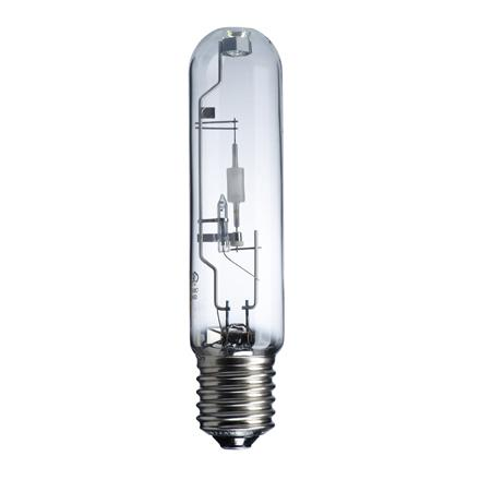 Tungsram 100W CMH E40 High Intensity Discharge Bulb 9200lm 109V EEC-A+ Ref92478 *Up to 10Day Leadtime*