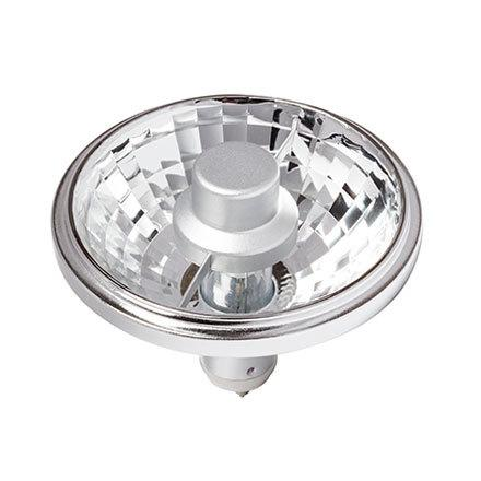 Tungsram 35W Constant Color GX8.5 Reflector Hi Int Disch Bulb 2100lm EEC-A Ref99990*Upto 10 Day Leadtime*