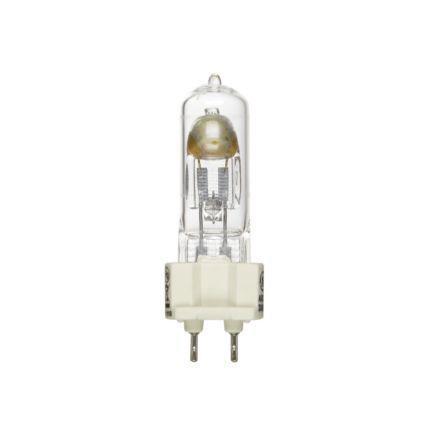 Tungsram 150W Arcstream G12 High Inten Disch Bulb Dim 12000lm 95V EEC-A+ Ref88654 *Up to 10 Day Leadtime*