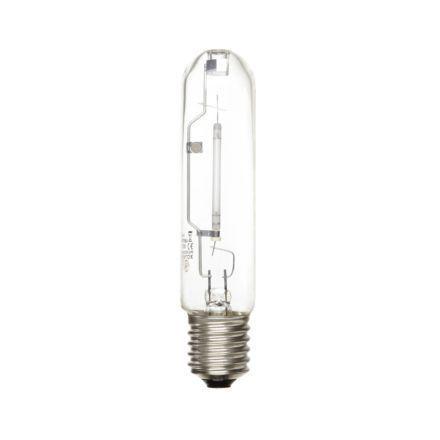 Tungsram 150W Lucalox E40 Tubular Hi Intensity Disch Bulb Dim 17500lm EEC-A Ref93377*Upto 10Day Leadtime*