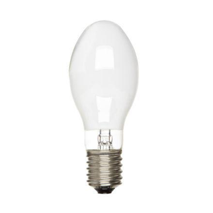 Tungsram 250W Lucalox E40 Elliptical Hi Inten Disch Bulb Dim 31200lm EEC-A Ref93381*Upto 10Day Leadtime*